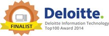 deloitte-it-finalist-2014.jpg