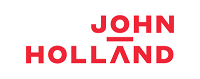 john-holland.png