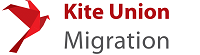 kite-union-migration-logo.png