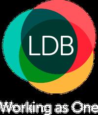 ldb-header-logo.png