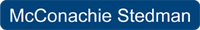 McConanchie logo