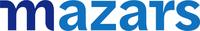 mazars_logo.png