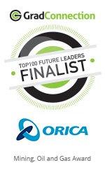 orica-mining-oil-award-finalist.jpg