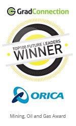 orica-mining-oil-award-winner.jpg