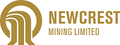 newcrest-mining-logo.png