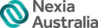 nexia-australia-logo.png