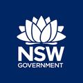 NSW-logo.png