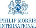 Philip Morris International (PMI)