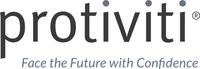 protiviti-logo.png