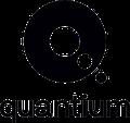 Quantium Data Science Award