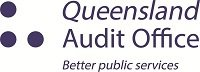 queensland-audit-office.jpg