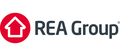 rea-group-logo.png