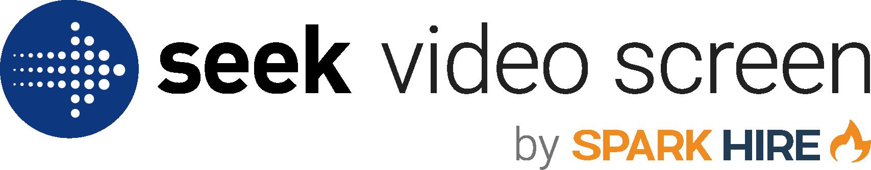 Seek Video