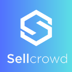 sellcrowd-logo.png