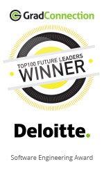 deloitte-software-engineering-award-winner.jpg