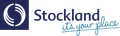 stockland-logo.png