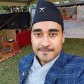 Sulav Shrestha