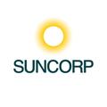 suncorpgrouplogo