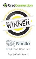 nestle-supply-chain-award-winner.jpg
