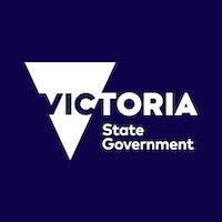 victorian-government-logo.jpg