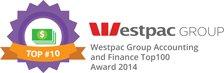 westpac-10-2014.jpg