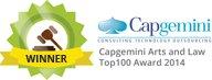 capgenini-winner-2014.jpg