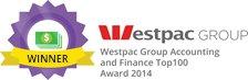 westpac-winner-2014.jpg