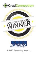 Top100 Graduates - Congratulations to the Top100 future