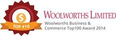 woolworths-10-2014.jpg
